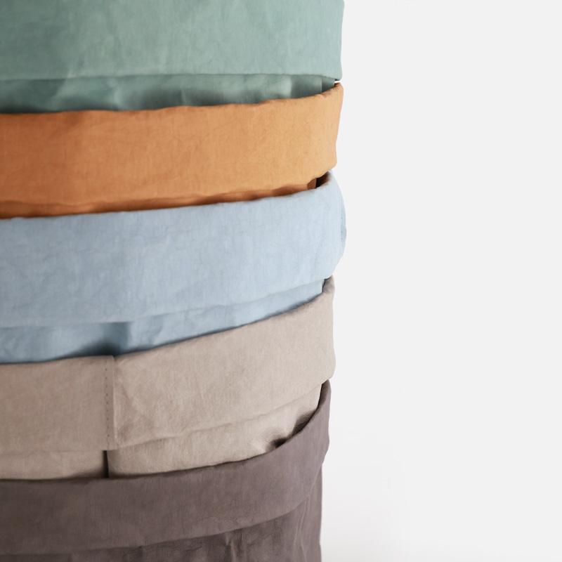 paperbed muestra de colores disponibles